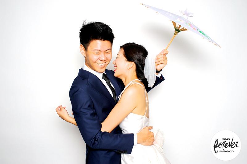 Wee Kwang & Nikki 26/7