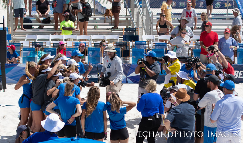 NCAA Beach Volleyball Championship-113513.jpg