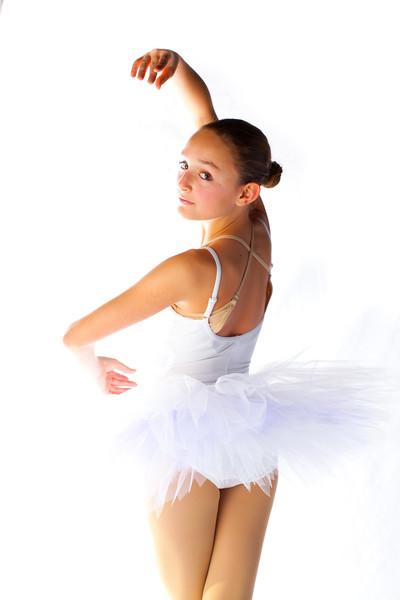 swan ballerina 2015-0534.jpg