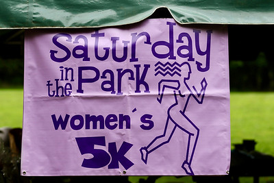 WOMEN 'S 5K INTHE PARK 8.28.21....All images are free to right click copy....