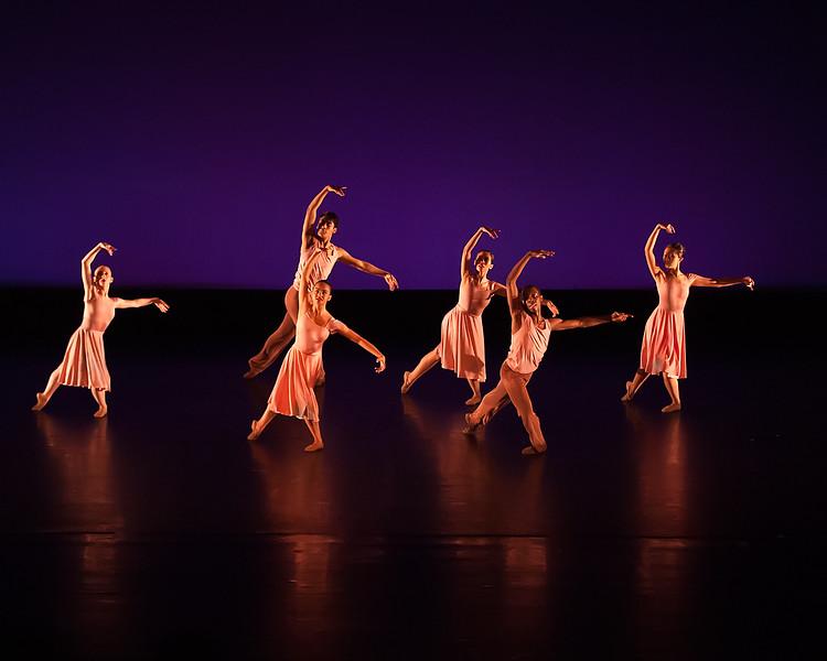LaGuardia Graduation Dance Friday Performance 2013-978.jpg
