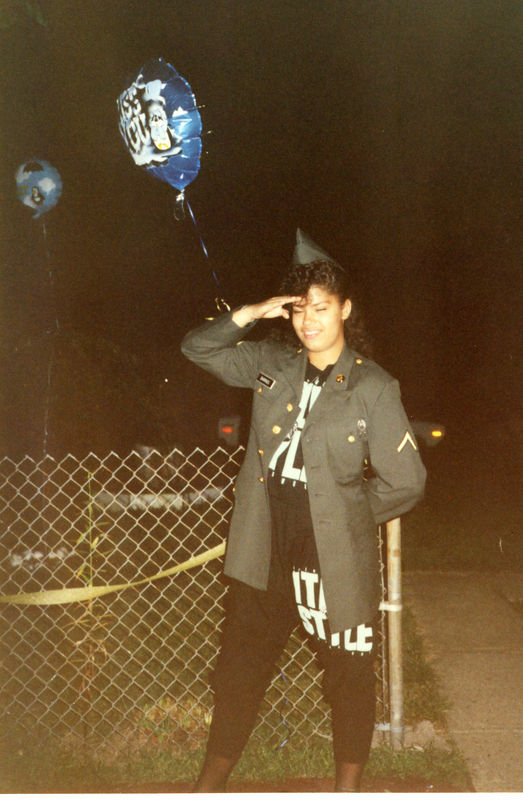 1987 07 - Welcome Home Party 011.jpg