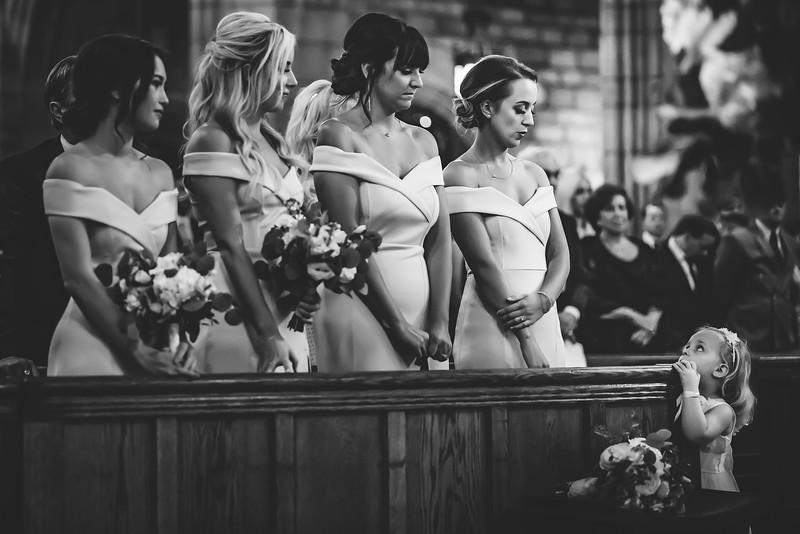 NYC Wedding photogrpahy Tim 2018-0026.JPG
