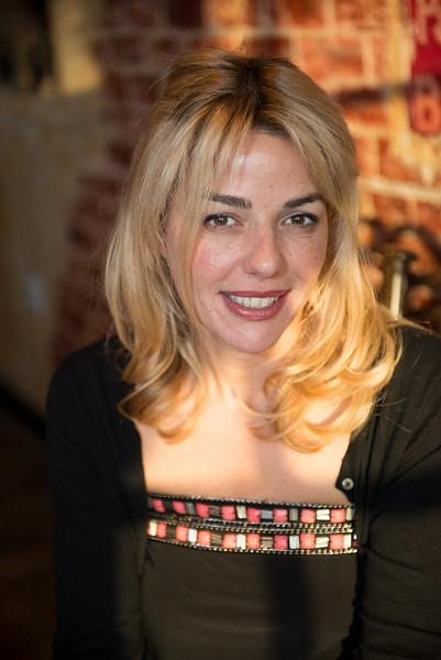 Natalie 50th-3216.jpg