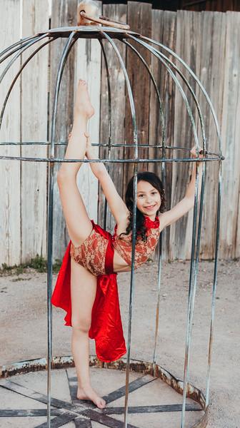 sunshynepix-dancers-4538.jpg