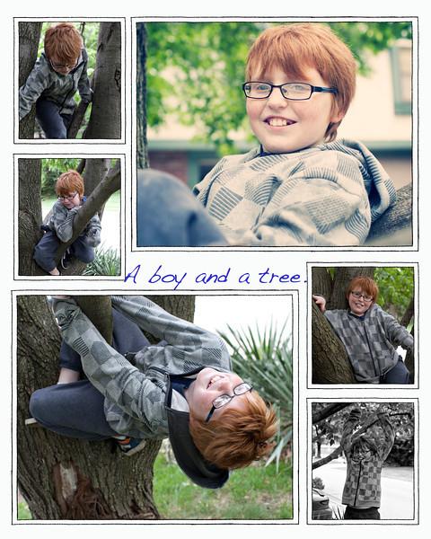 Simon collage.jpg
