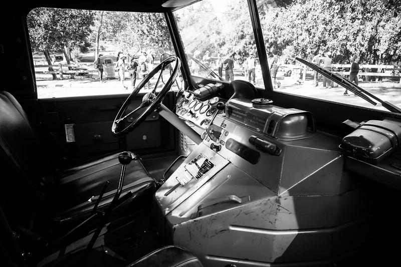 Griffith Park 002.jpg