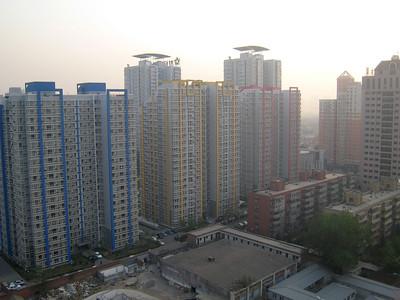 Beijing Photos, Part 1