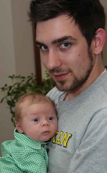 Dan & Brady.jpg