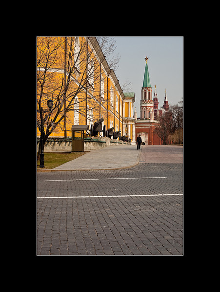 moscow walk 4-6.jpg