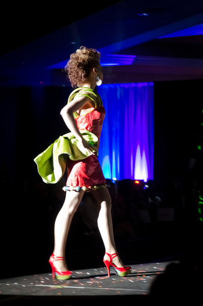 IIDA Couture 2012-269.jpg