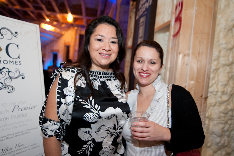Nside Feb Mixer-1109.jpg