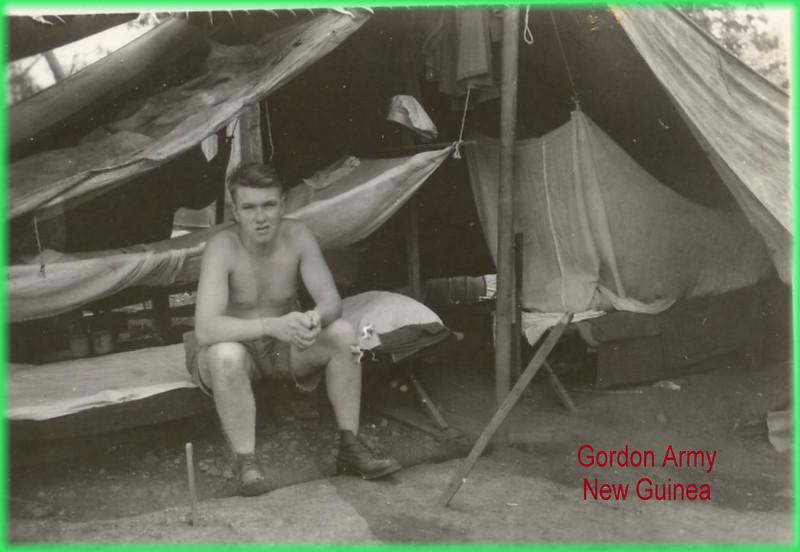 Gordon New GuineaK0013.JPG