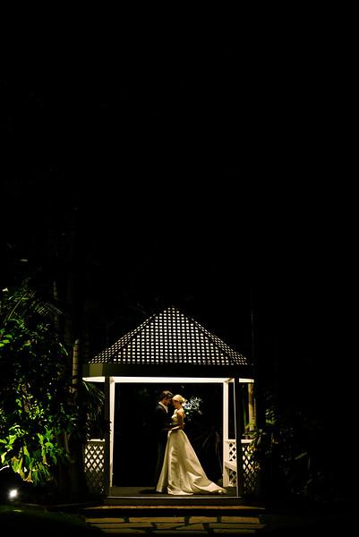 Southern California San Diego Wedding Bahia Resort - Kristen Krehbiel - Kristen Kay Photography-136.jpg