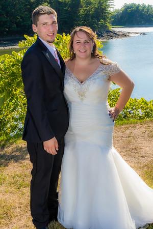 Ashley & Jon wed 082816-3
