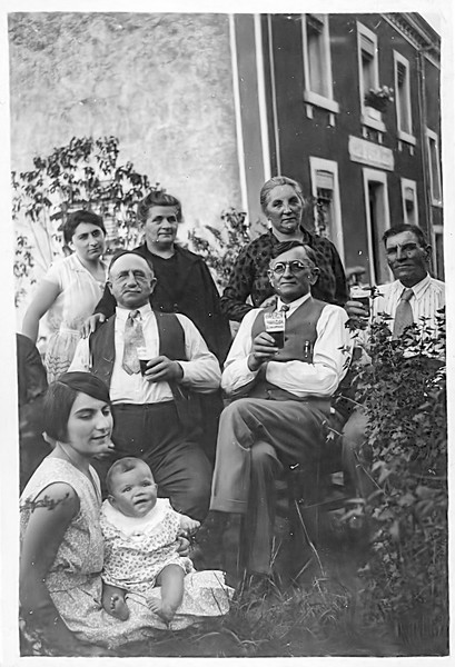 1930_George_E12-01_Edit1.jpg