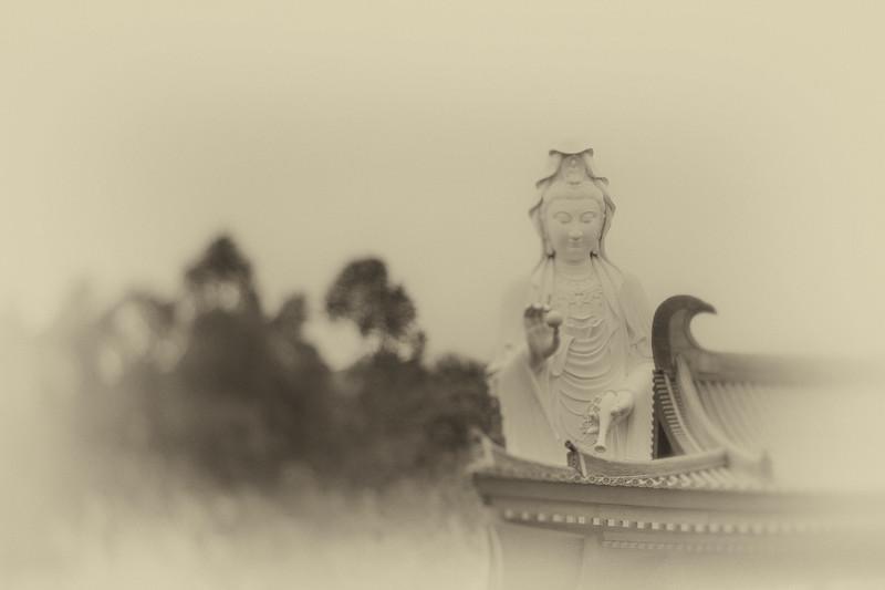 慈山寺-22.jpg
