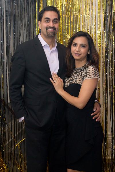 2018 04 Priyanka Birthday Extravaganza 166.JPG