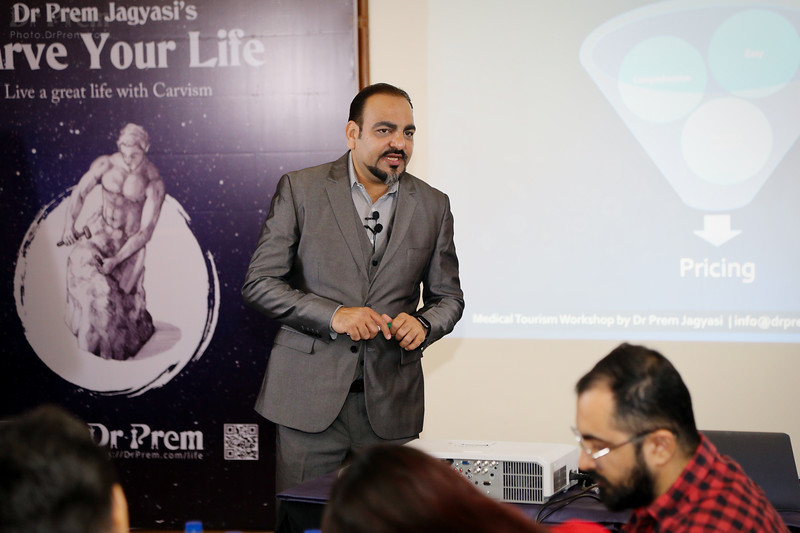 Carve your life Masterclass and MT Workshop by Dr Prem 43.jpeg
