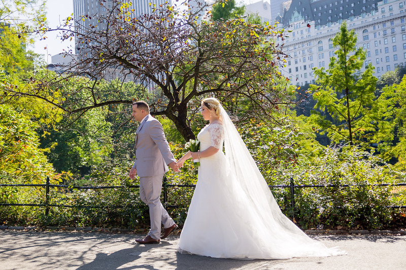 Central Park Wedding - Jessica & Reiniel-334.jpg