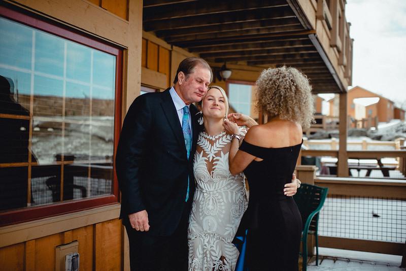 Requiem Images - Luxury Boho Winter Mountain Intimate Wedding - Seven Springs - Laurel Highlands - Blake Holly -476.jpg