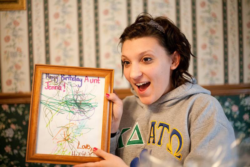 20100318_Birthday010.JPG