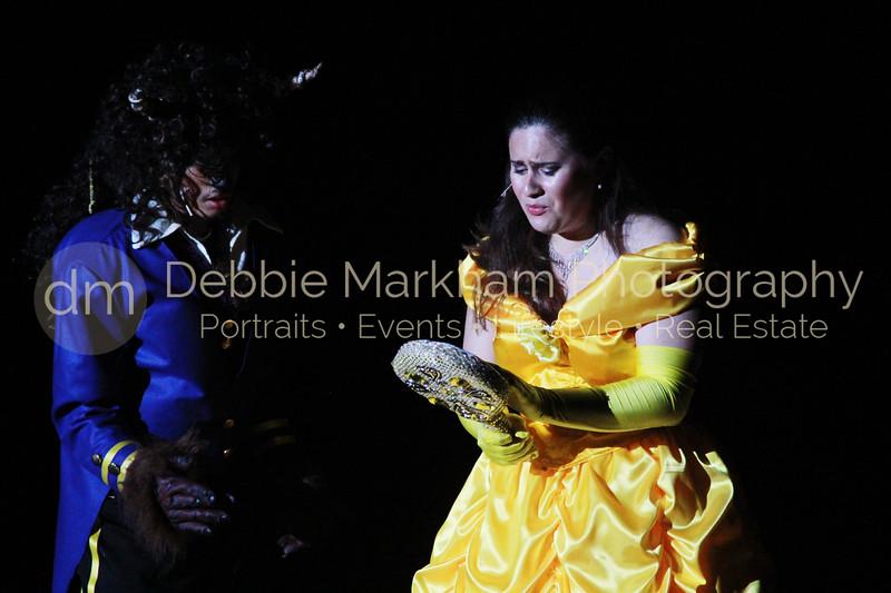 DebbieMarkhamPhotoHigh School Play Beauty and Beast046_.JPG