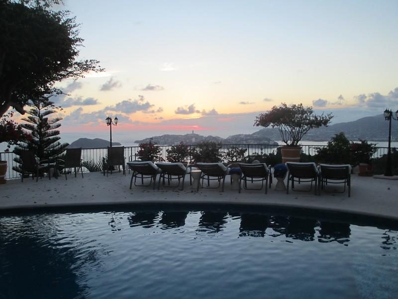 Acapulco 2014 023.JPG