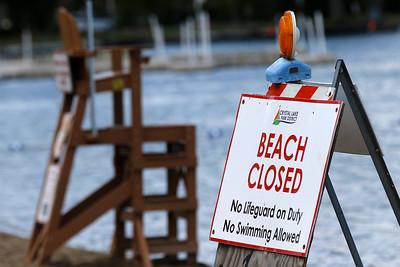 051121 Beaches Preview (MA)