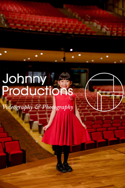 0105_day 1_SC junior A+B portraits_red show 2019_johnnyproductions.jpg