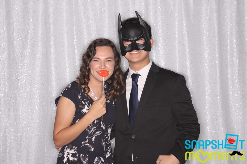 2018-10-13 - Poway High Homecoming_120.JPG