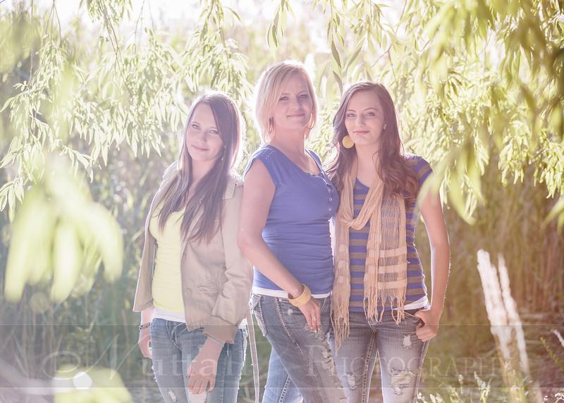 Stubbs Family 18.jpg