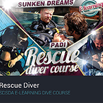 200x186-SDSDA-Newsletter-Courses-res.png