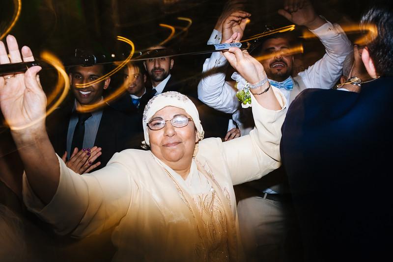 Le Cape Weddings_Sara + Abdul-662.jpg