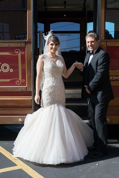 Houston Wedding Photography ~ Brianna and Daniel-1324.jpg