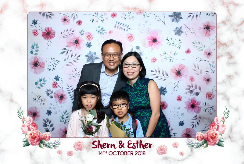 Shern&Esther-0040.jpg
