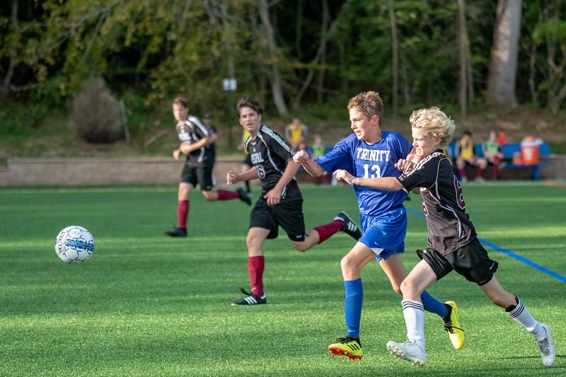 TCS JV Soccer 2018-88.jpg