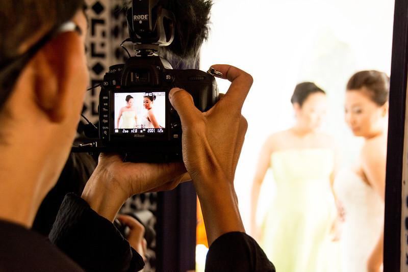 Bora-Thawdar-wedding-jabezphotography-1150.jpg