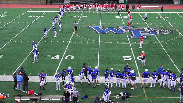 2019 Capital Bowl High School Game and Clips for Download