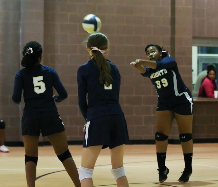 VCA-Volleyball-76.jpg