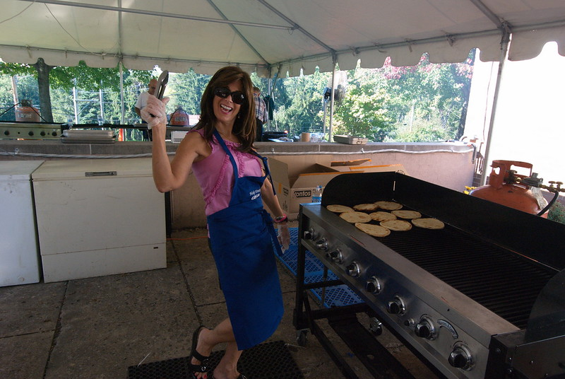 2011-10-08-A-Taste-of-Greece-Festival_002.jpg