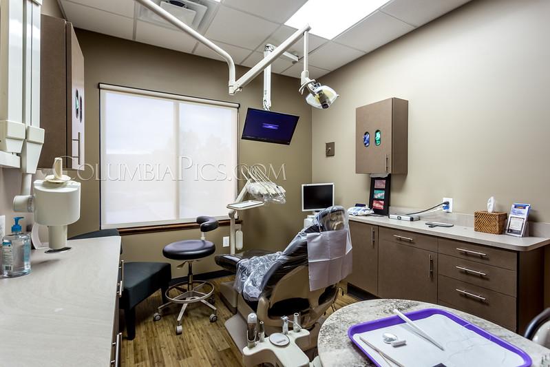 Wildewood Aesthetic Dentistry Photographer Eric Blake ColumbiaPics  (18 of 19).jpg