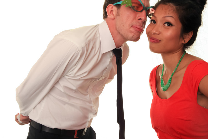 2013.07.05 Stephen and Abirs Photo Booth 390.jpg