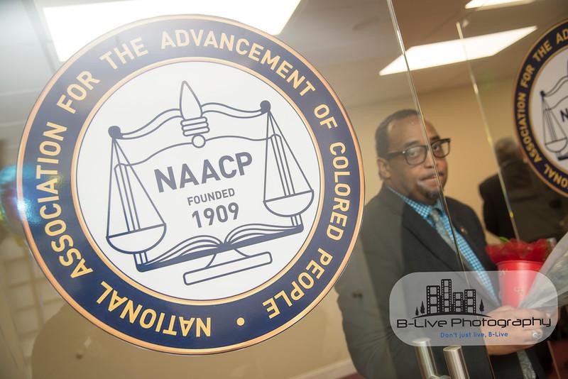 NAACP 2018 logo32.jpg