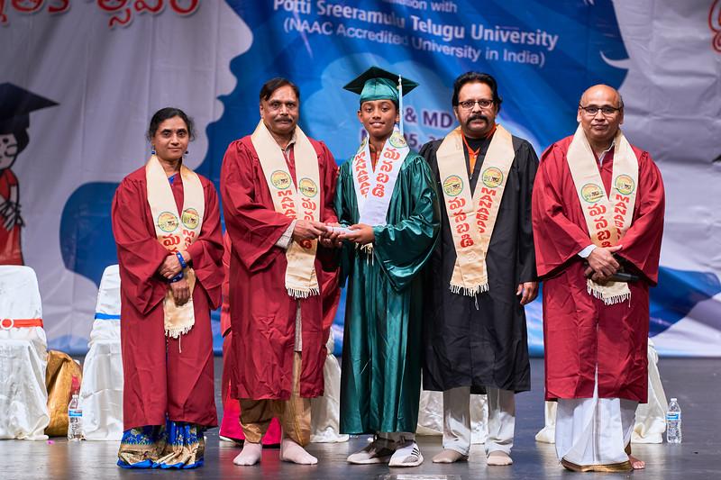 Mana Bhadi event chs pics-296.jpg