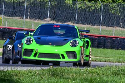 2020 MVPTT Sept MidOhio Nov Green Blk Porsche Wing