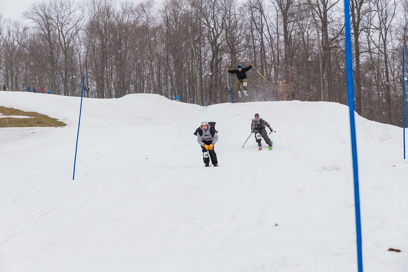56th-Ski-Carnival-Saturday-2017_Snow-Trails_Ohio-2017.jpg