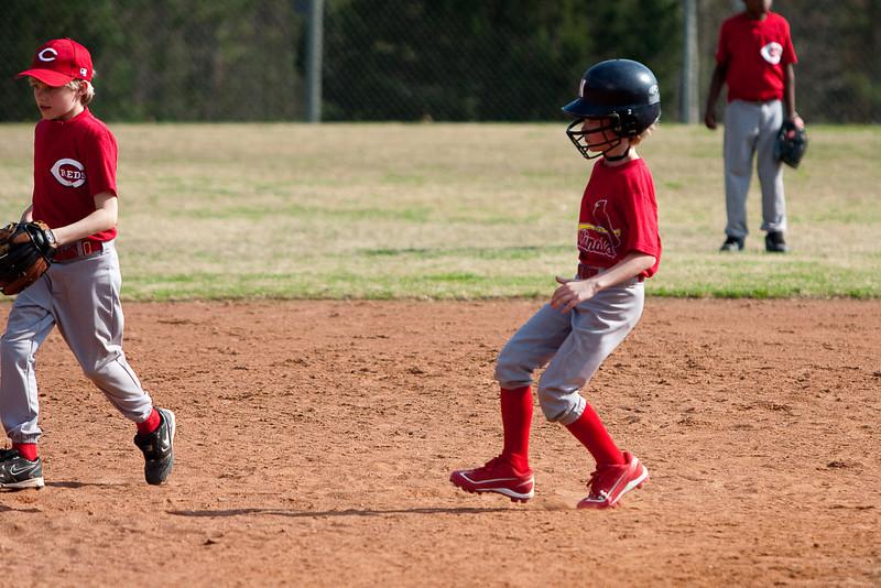 Cards Baseball 2011-0358.jpg