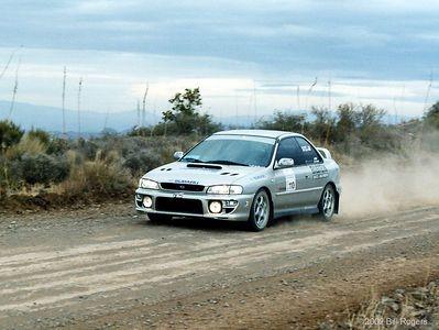My Racing
