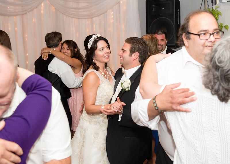 Guarino-Wedding-0563.jpg